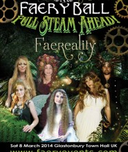 Virtual Spring2014 FaeReality 185x220 Spring Avalon Faeryball 2014