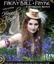 Virtual Spring2014 HannahTitania 185x220 Spring Avalon Faery Fayre 2014