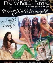 Virtual Spring2014 Mermaids 185x220 Spring Avalon Faery Fayre 2014