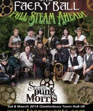 Virtual Spring2014 Steampunkmorris 185x220 Spring Avalon Faeryball 2014