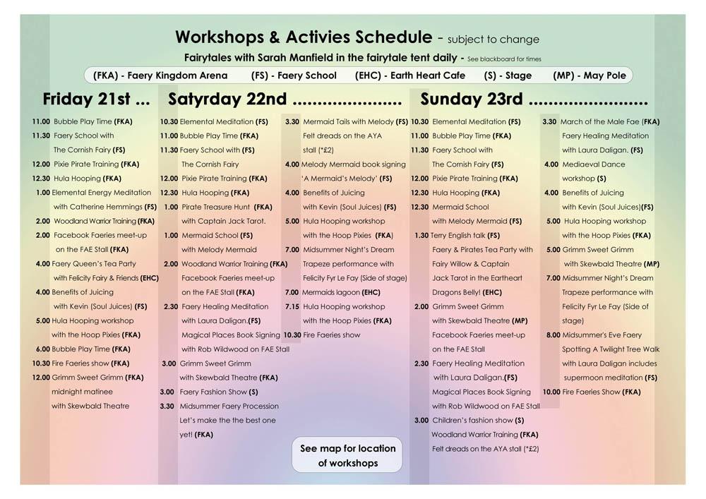 Workshops_2013_WEB