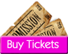 buy tickets Steampunk Faery Ball 2015