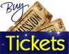 buy tickets2 Pre Tickets 3 Wishes 2013
