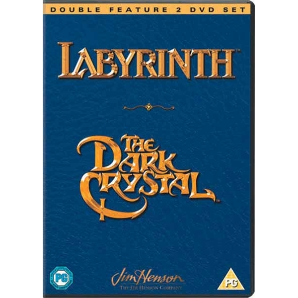 dark-crystal-labyrinth-double-feature-2-dvd-set