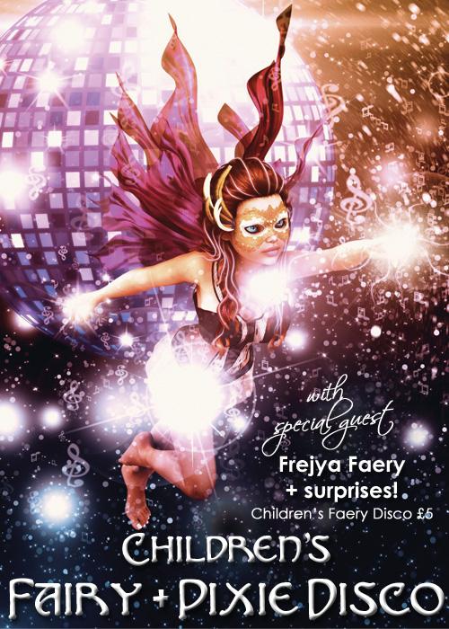 fairy-disco-500x700