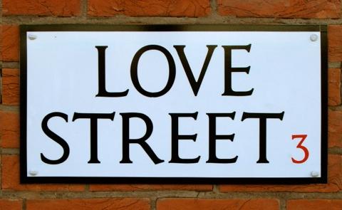 lovestreet_logo