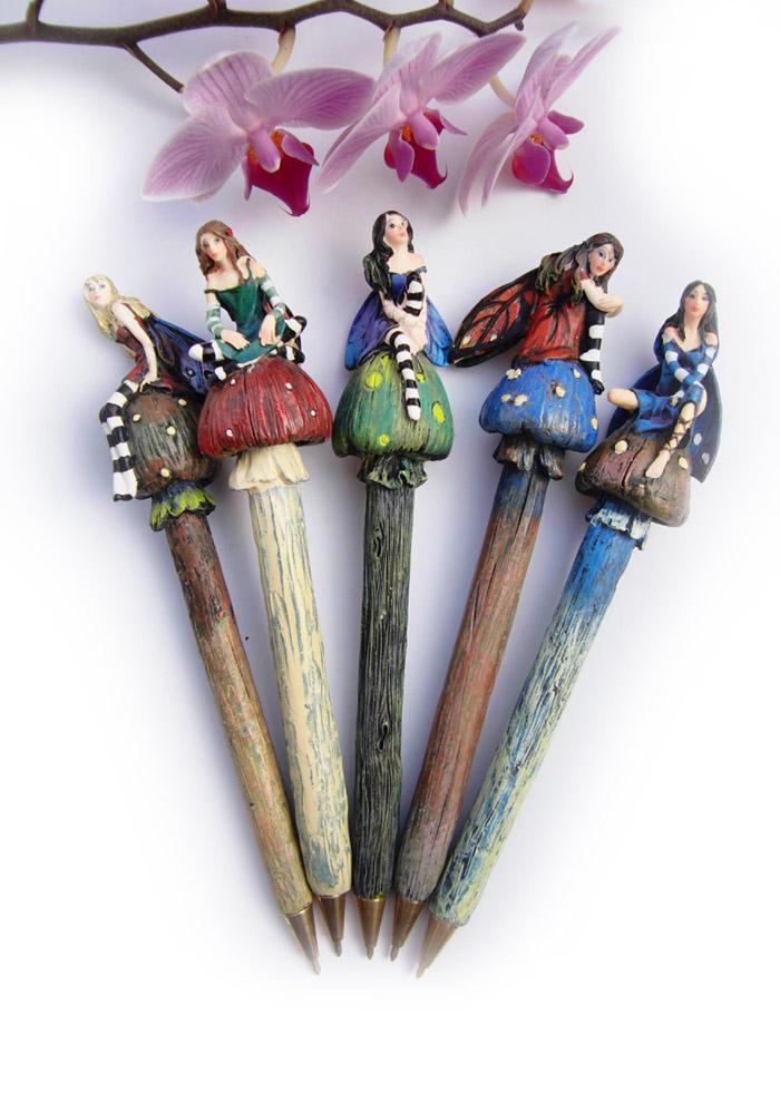 pen-all five full length-1