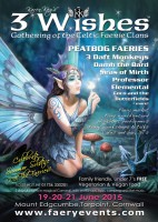 unnamed2 142x200 Faery Events