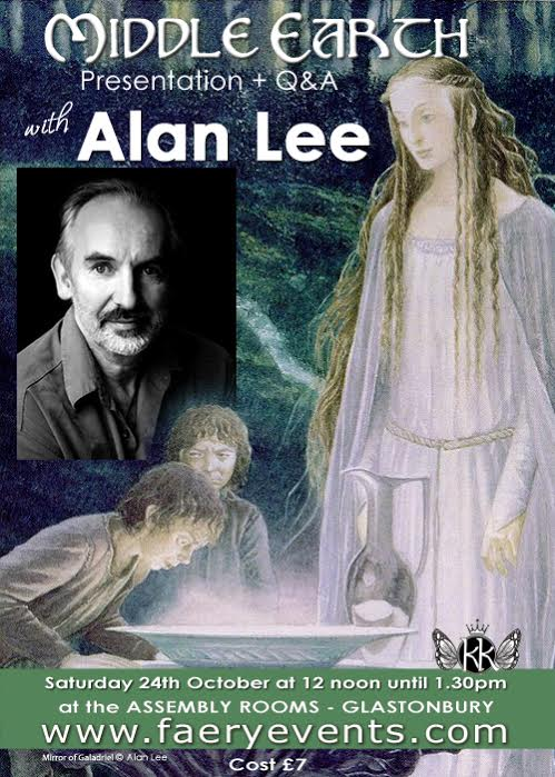 unnamed3 Presentation with Alan Lee